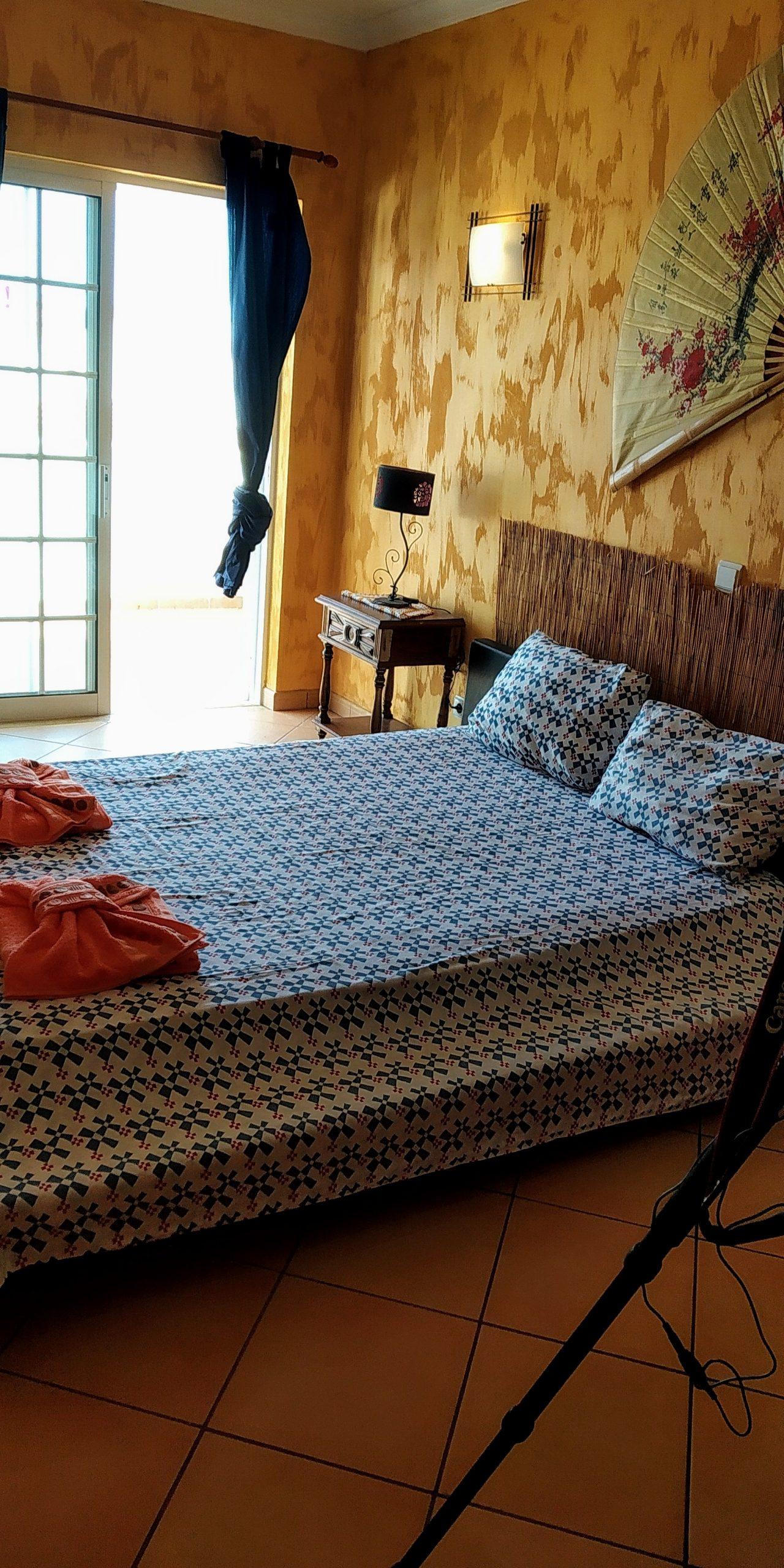 Apartamentos e moradias para alugar, Villa Calipso em Albufeira, Portugal Algarve, REF_IMG_15240_16754