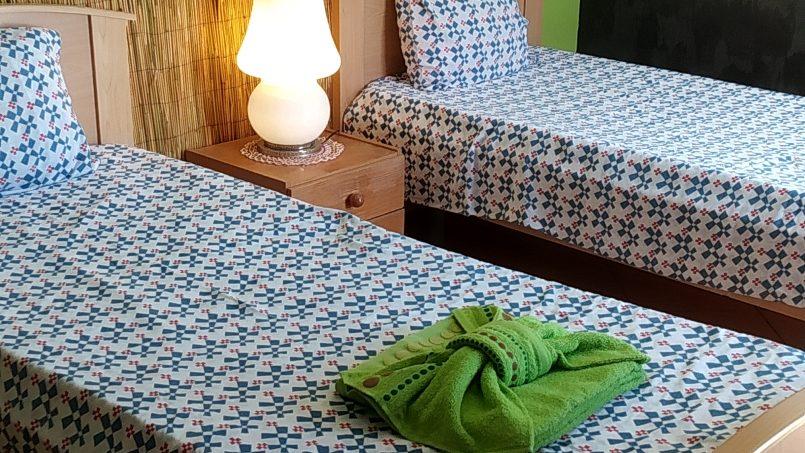 Location appartements et villas de vacance, Villa Calipso à Albufeira, Portugal Algarve, REF_IMG_15240_16745