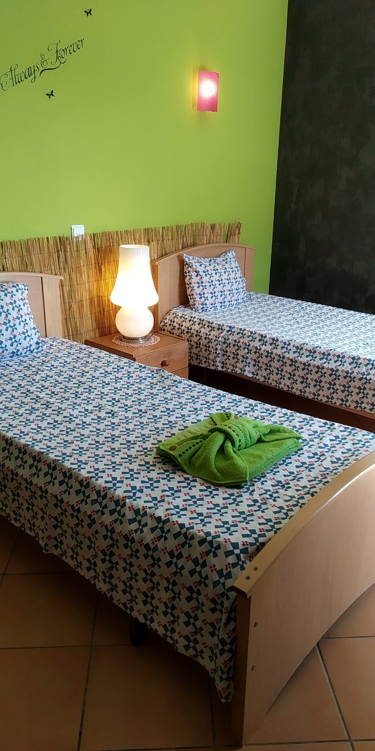 Apartamentos e moradias para alugar, Villa Calipso em Albufeira, Portugal Algarve, REF_IMG_15240_16745