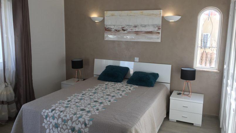 Location appartements et villas de vacance, Magnifique Villa avec piscine à Carvoeiro, Portugal Algarve, REF_IMG_16652_16694