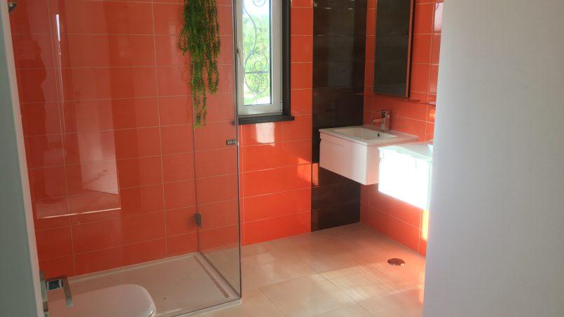 Location appartements et villas de vacance, Magnifique Villa avec piscine à Carvoeiro, Portugal Algarve, REF_IMG_16652_16699