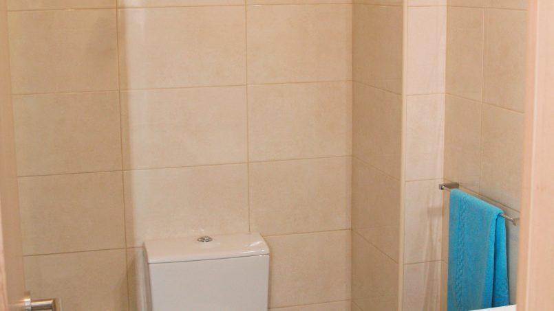 Location appartements et villas de vacance, Little Paradise Apartment à Portimão, Portugal Algarve, REF_IMG_16176_16179