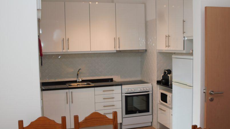 Location appartements et villas de vacance, Little Paradise Apartment à Portimão, Portugal Algarve, REF_IMG_16176_16180