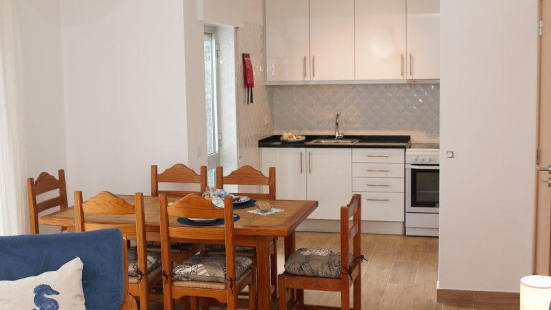 Location appartements et villas de vacance, Little Paradise Apartment à Portimão, Portugal Algarve, REF_IMG_16176_16181