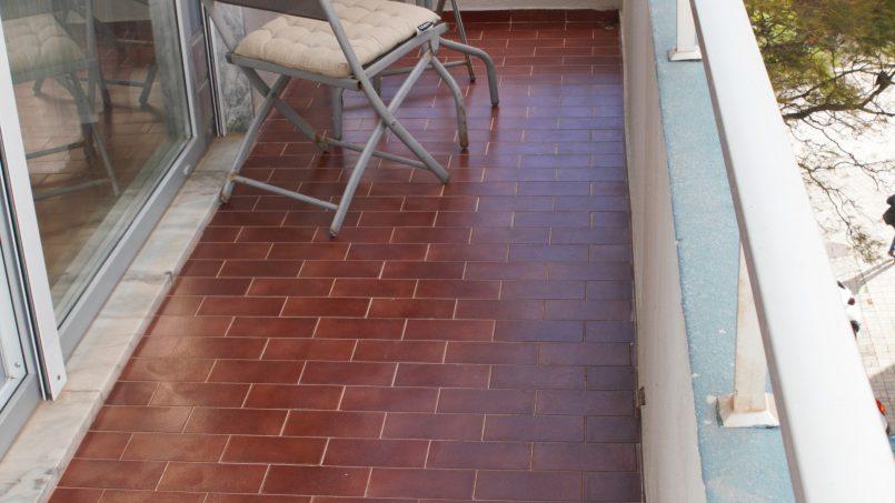 Location appartements et villas de vacance, Little Paradise Apartment à Portimão, Portugal Algarve, REF_IMG_16176_16182