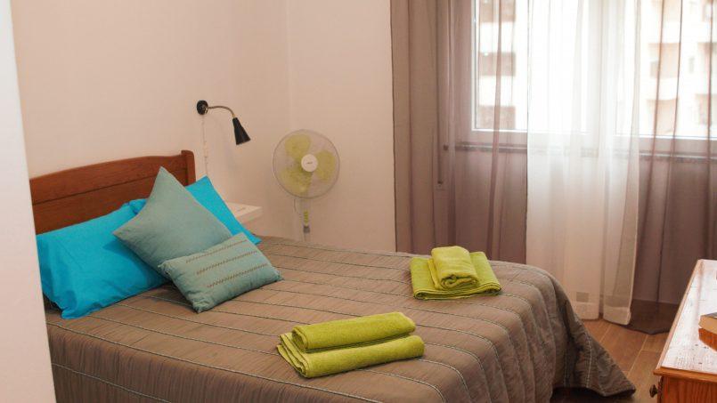 Location appartements et villas de vacance, Little Paradise Apartment à Portimão, Portugal Algarve, REF_IMG_16176_16185