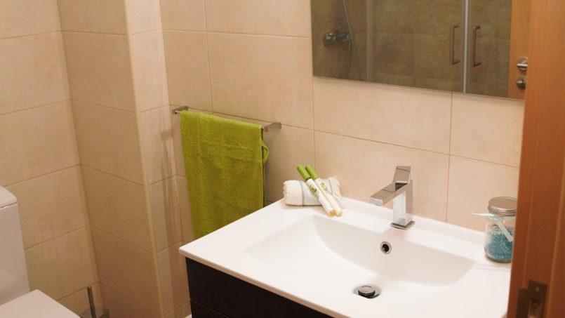 Location appartements et villas de vacance, Little Paradise Apartment à Portimão, Portugal Algarve, REF_IMG_16176_16186