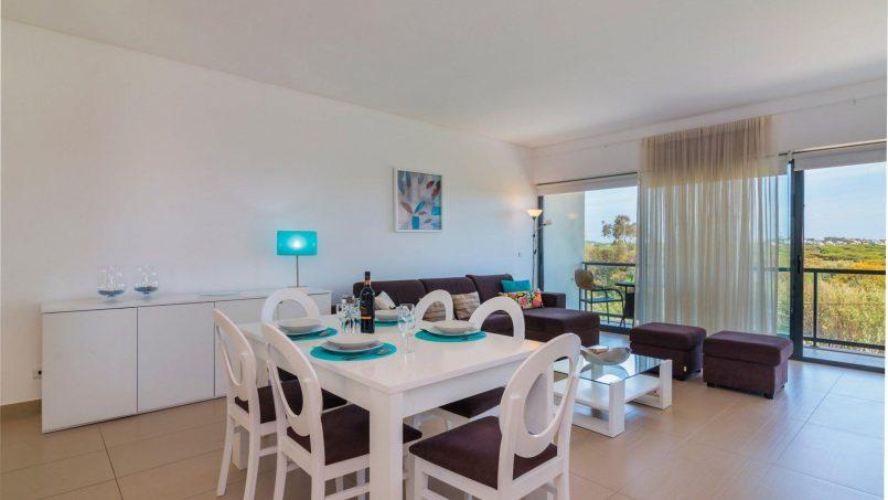 Location appartements et villas de vacance, Luxury Portuguese Apartment à Quarteira, Portugal Algarve, REF_IMG_16562_16594