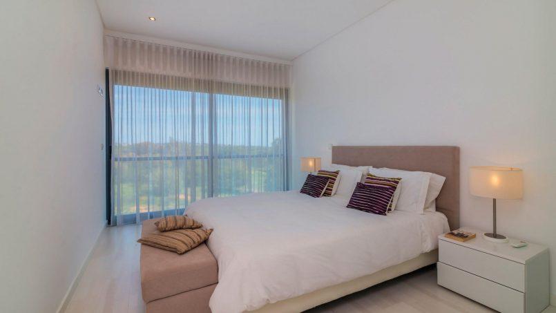 Location appartements et villas de vacance, Luxury Portuguese Apartment à Quarteira, Portugal Algarve, REF_IMG_16562_16588