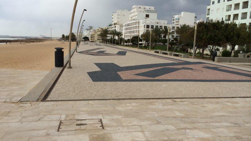 Location appartements et villas de vacance, Luxury Portuguese Apartment à Quarteira, Portugal Algarve, REF_IMG_16562_16596