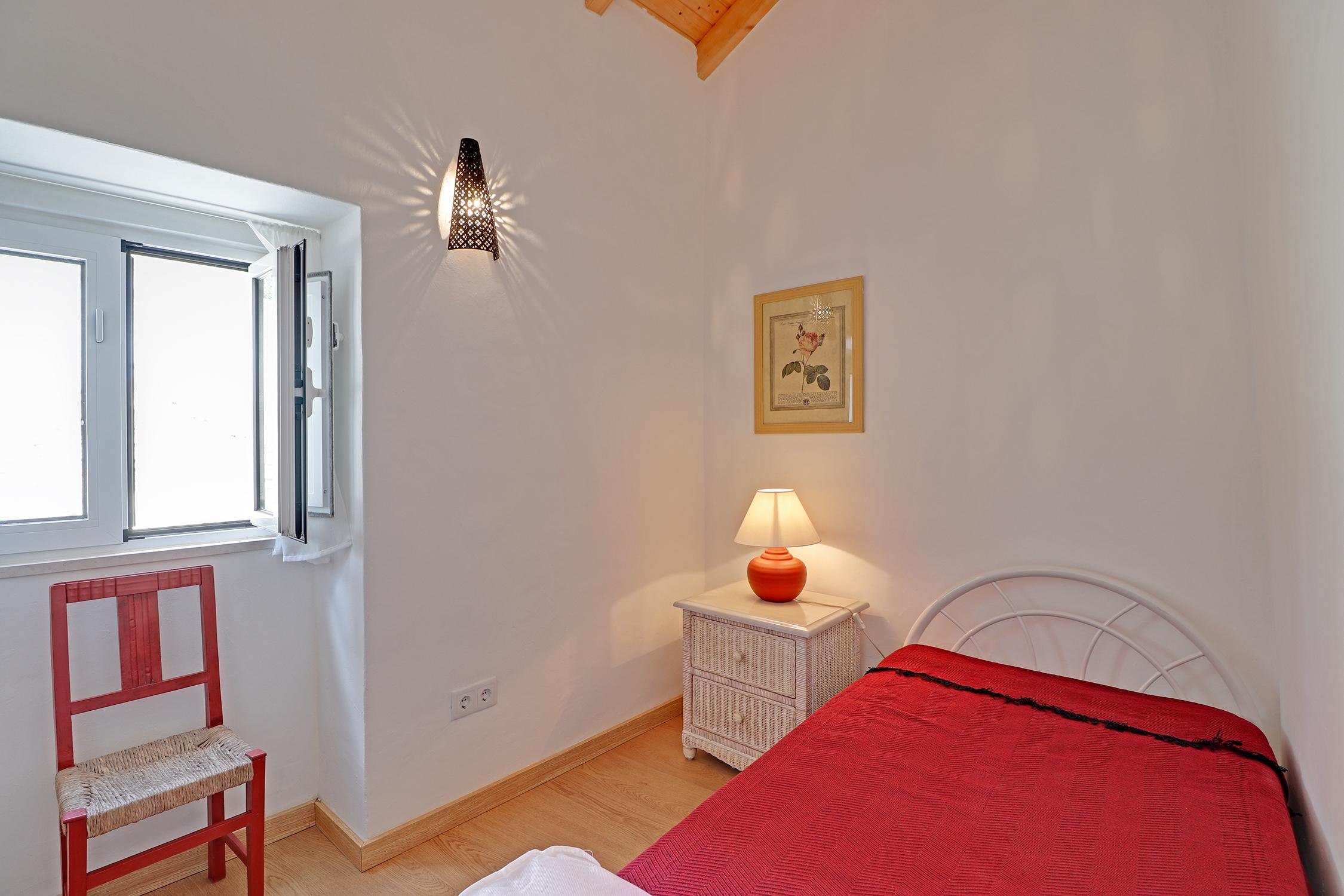 Location appartements et villas de vacance, ChezKykus Alojamentos à Albufeira, Portugal Algarve, REF_IMG_16320_16323