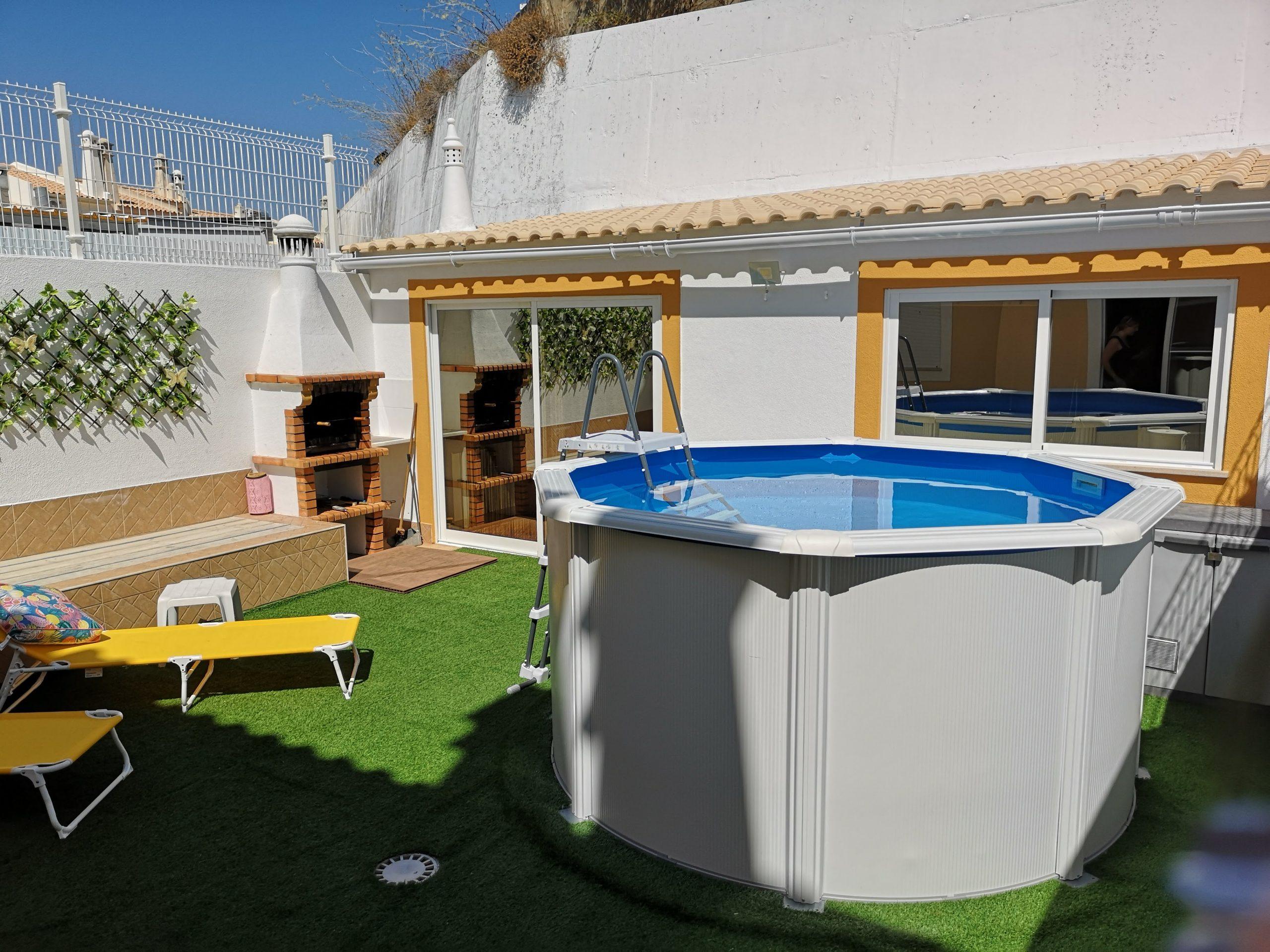 Apartamentos e moradias para alugar, My XXII Algarve Cozy Home em Lagoa, Portugal Algarve, REF_IMG_16297_16299