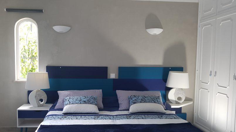 Location appartements et villas de vacance, Magnifique Villa avec piscine à Carvoeiro, Portugal Algarve, REF_IMG_16652_17077
