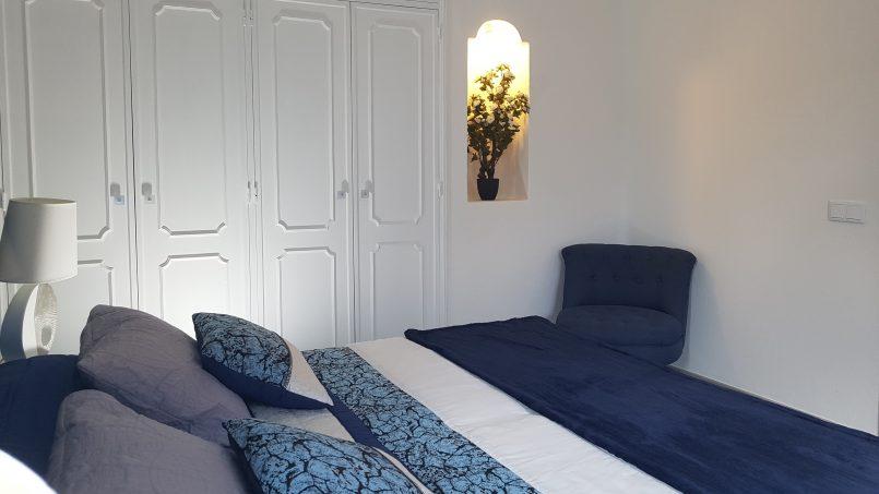 Location appartements et villas de vacance, Magnifique Villa avec piscine à Carvoeiro, Portugal Algarve, REF_IMG_16652_17078