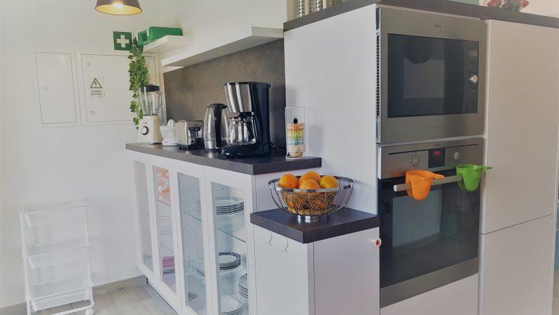Location appartements et villas de vacance, Magnifique Villa avec piscine à Carvoeiro, Portugal Algarve, REF_IMG_16652_16931
