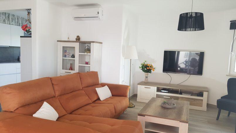 Location appartements et villas de vacance, Magnifique Villa avec piscine à Carvoeiro, Portugal Algarve, REF_IMG_16652_16932
