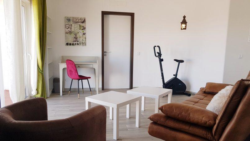 Location appartements et villas de vacance, Magnifique Villa avec piscine à Carvoeiro, Portugal Algarve, REF_IMG_16652_17081