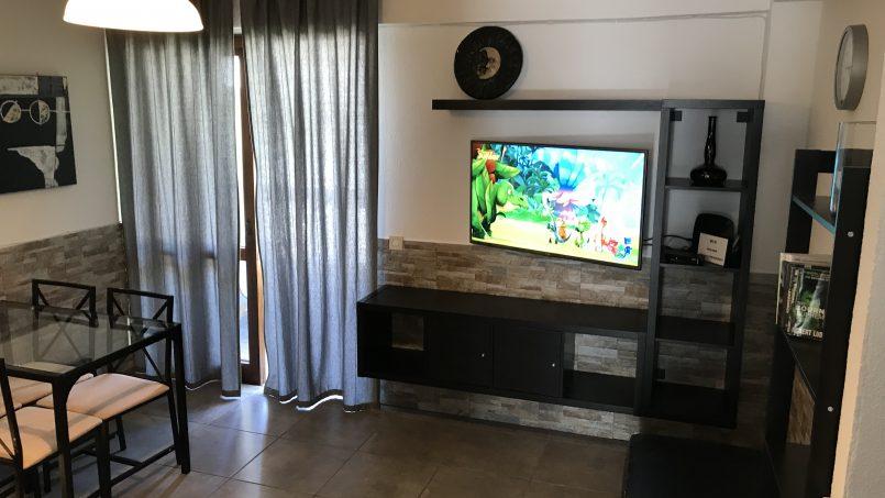 Apartamentos e moradias para alugar, Albufeira Center two bedrooms apartment Alexa em Albufeira, Portugal Algarve, REF_IMG_17030_17047