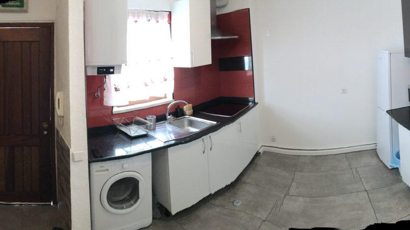 Apartamentos e moradias para alugar, Albufeira Center two bedrooms apartment Alexa em Albufeira, Portugal Algarve, REF_IMG_17030_17045