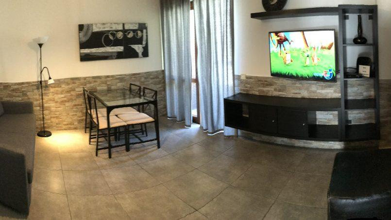 Apartamentos e moradias para alugar, Albufeira Center two bedrooms apartment Alexa em Albufeira, Portugal Algarve, REF_IMG_17030_17046