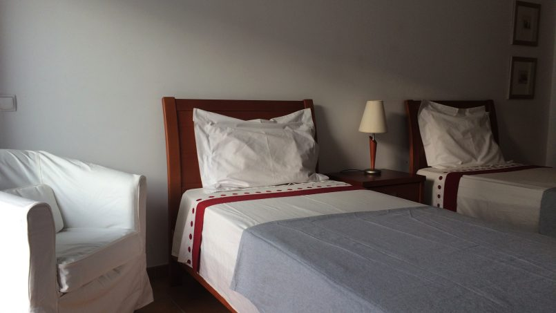 Location appartements et villas de vacance, Lagos Dream, close to Beach Meia Praia, Marina de Lagos, Lagoons, sleeps 6, 3 double rooms, 2 full bathrooms à Lagos, Portugal Algarve, REF_IMG_16787_16804