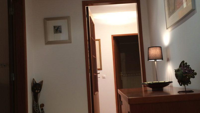 Location appartements et villas de vacance, Lagos Dream, close to Beach Meia Praia, Marina de Lagos, Lagoons, sleeps 6, 3 double rooms, 2 full bathrooms à Lagos, Portugal Algarve, REF_IMG_16787_16798