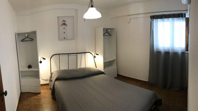 Apartamentos e moradias para alugar, Albufeira Center two bedrooms apartment Alexa em Albufeira, Portugal Algarve, REF_IMG_17030_17042
