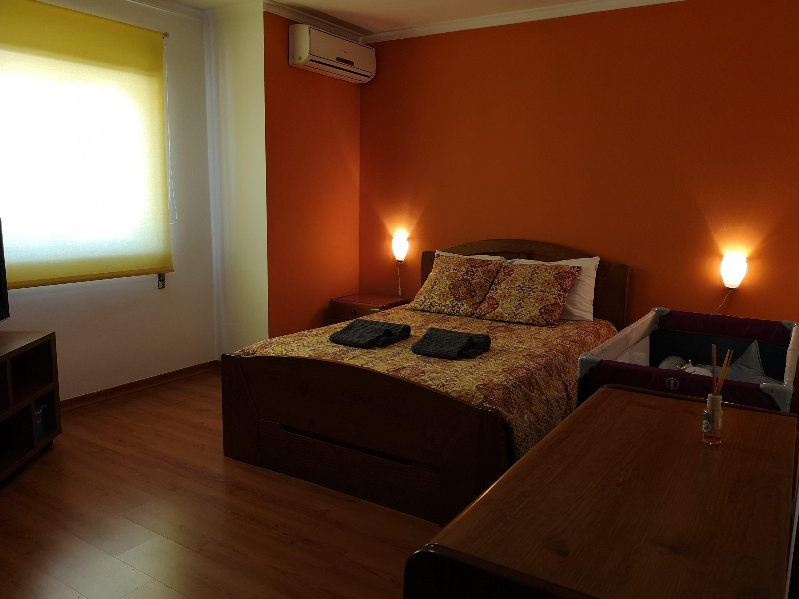 Apartamentos e moradias para alugar, My XXII Algarve Cozy Home em Lagoa, Portugal Algarve, REF_IMG_16297_16920