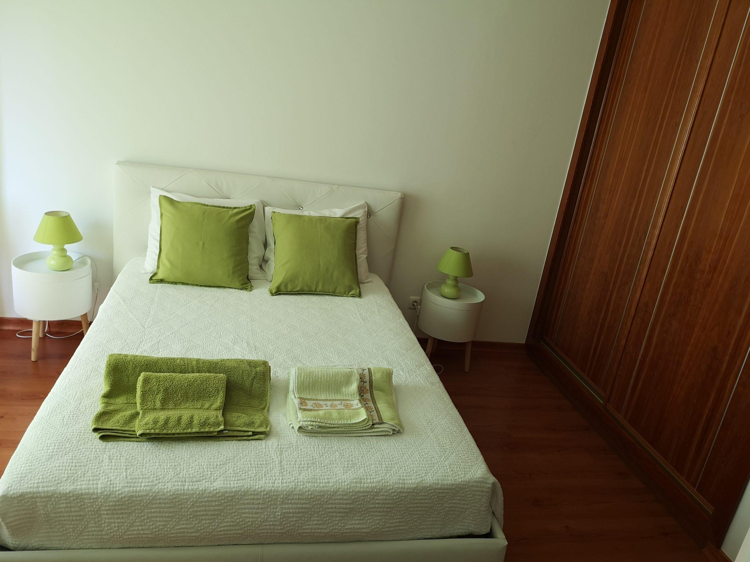 Apartamentos e moradias para alugar, My XXII Algarve Cozy Home em Lagoa, Portugal Algarve, REF_IMG_16297_16914