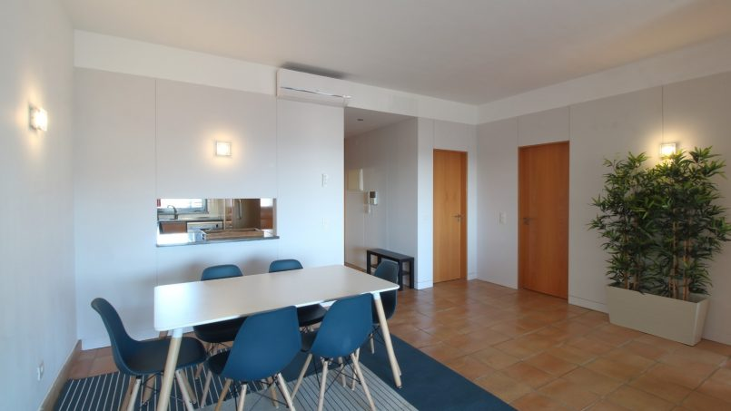 """Location appartements et villas de vacance, PAPAYE , appartement  exposé SUD, vue Mer. """"MARINA PARK"""" Lagos à Lagos, Portugal Algarve, REF_IMG_17085_17095"""