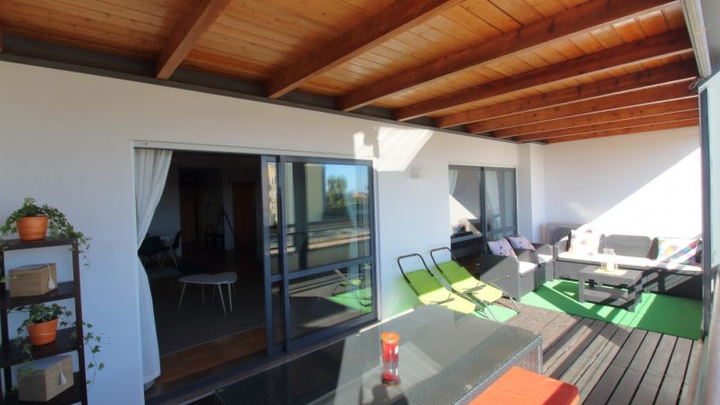 """Location appartements et villas de vacance, PAPAYE , appartement  exposé SUD, vue Mer. """"MARINA PARK"""" Lagos à Lagos, Portugal Algarve, REF_IMG_17085_17086"""