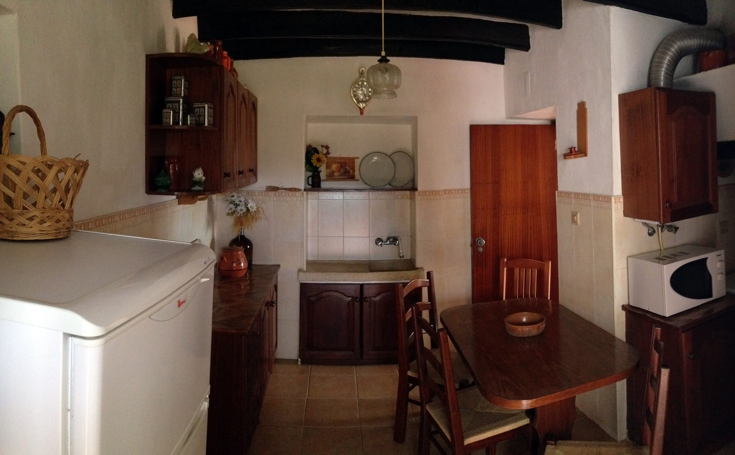 Location appartements et villas de vacance, casa de campo à Olhão, Portugal Algarve, REF_IMG_16889_16893