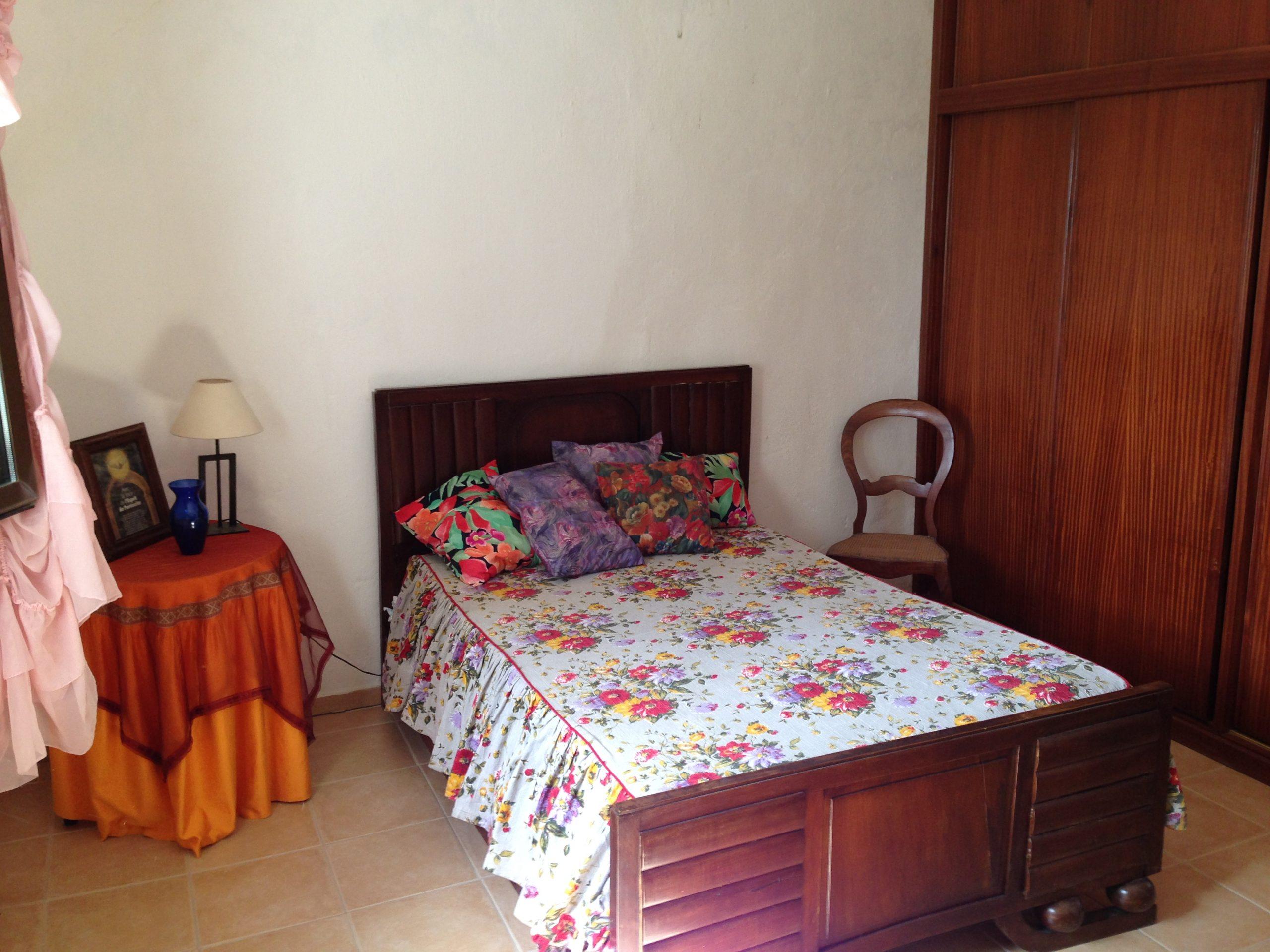 Location appartements et villas de vacance, casa de campo à Olhão, Portugal Algarve, REF_IMG_16889_16896