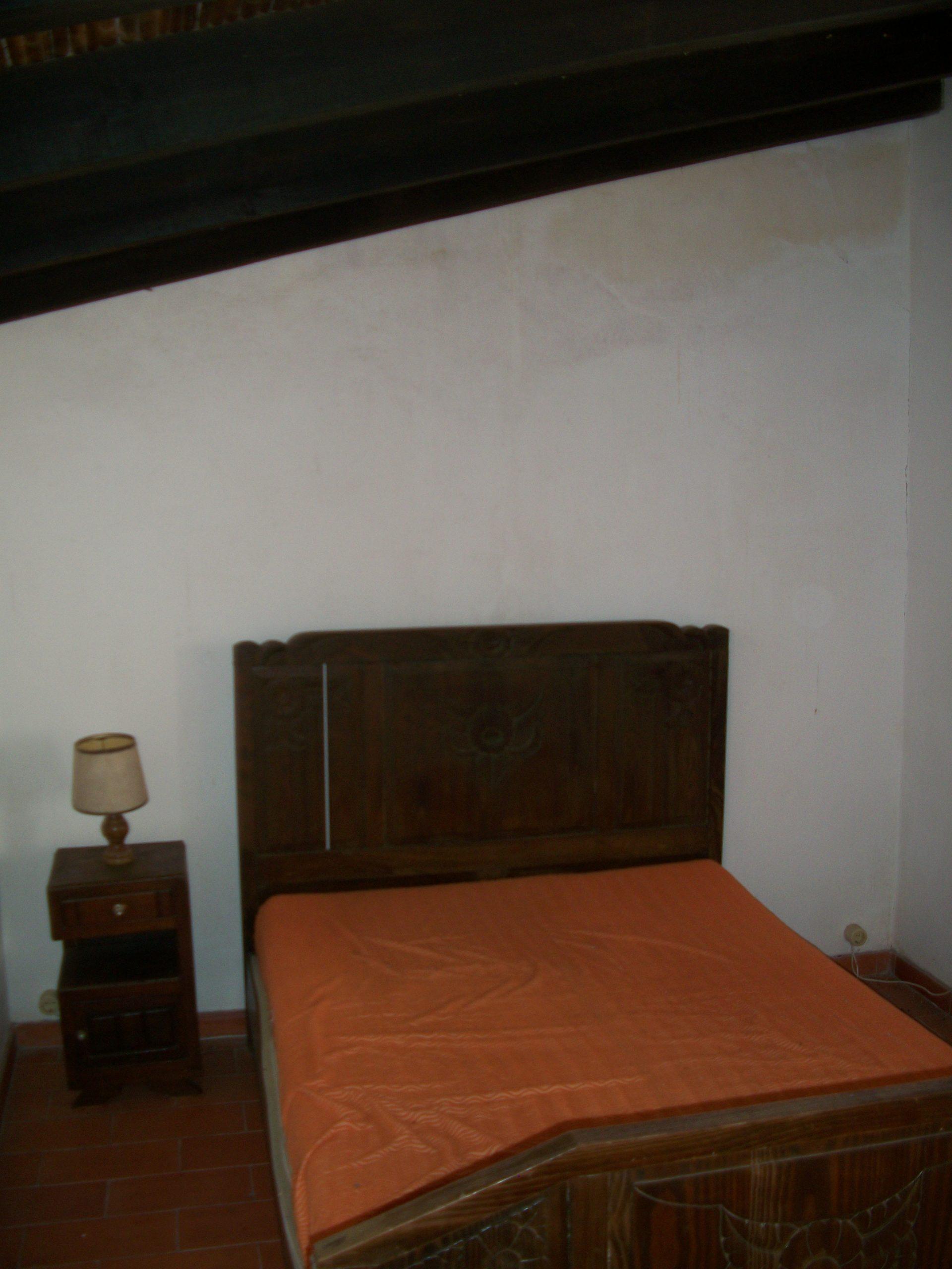 Location appartements et villas de vacance, casa de campo à Olhão, Portugal Algarve, REF_IMG_16889_16898