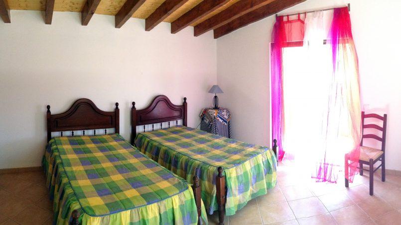 Location appartements et villas de vacance, casa de campo à Olhão, Portugal Algarve, REF_IMG_16889_16899