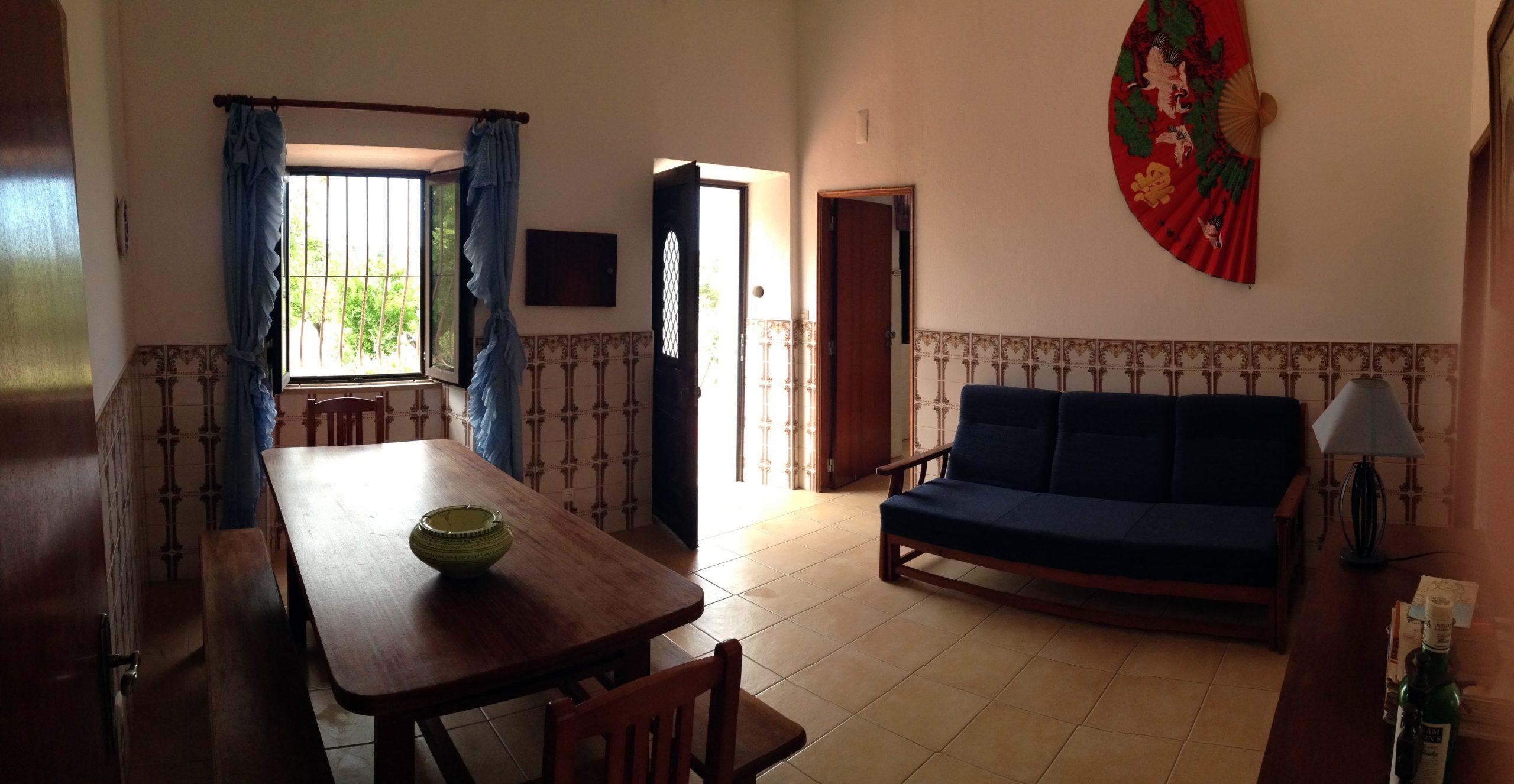 Location appartements et villas de vacance, casa de campo à Olhão, Portugal Algarve, REF_IMG_16889_16895