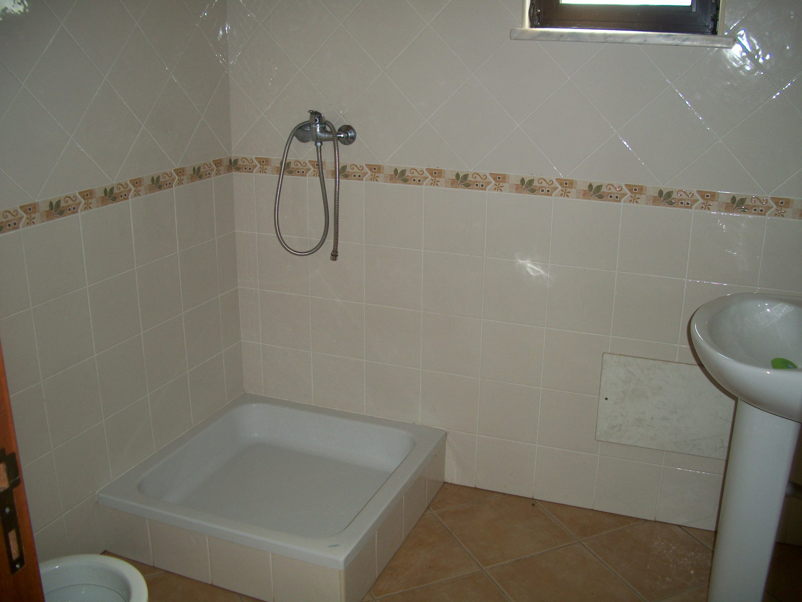 Location appartements et villas de vacance, casa de campo à Olhão, Portugal Algarve, REF_IMG_16889_16900