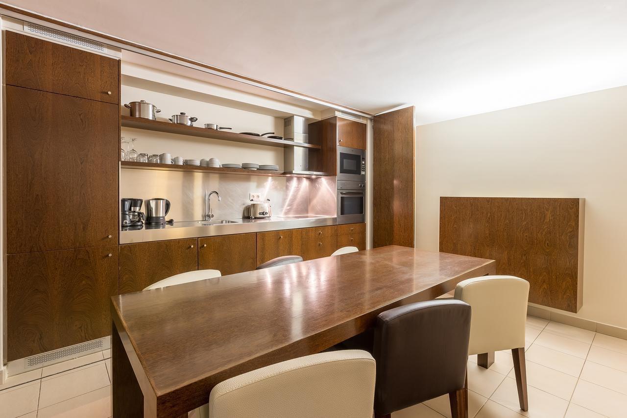 Apartamentos e moradias para alugar, Apartamento de Luxo T1+1 nos Salgados em Albufeira, Portugal Algarve, REF_IMG_17434_17440