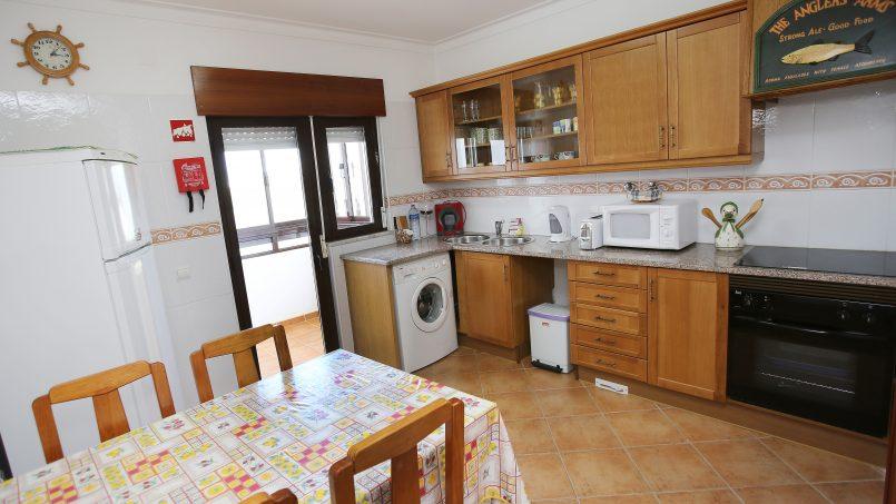 Apartamentos e moradias para alugar, T1 Sesmarias em Portimão, Portugal Algarve, REF_IMG_6498_17294