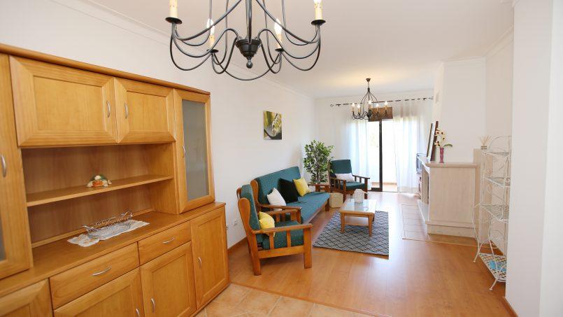 Apartamentos e moradias para alugar, T1 Sesmarias em Portimão, Portugal Algarve, REF_IMG_6498_17296