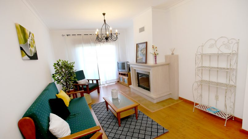 Apartamentos e moradias para alugar, T1 Sesmarias em Portimão, Portugal Algarve, REF_IMG_6498_17297