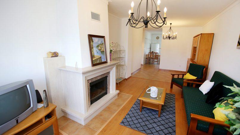 Apartamentos e moradias para alugar, T1 Sesmarias em Portimão, Portugal Algarve, REF_IMG_6498_17299