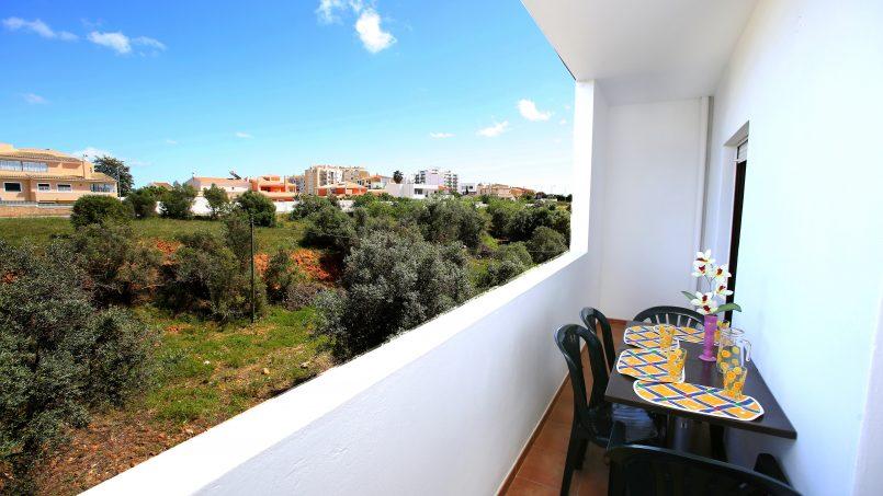Apartamentos e moradias para alugar, T1 Sesmarias em Portimão, Portugal Algarve, REF_IMG_6498_17300