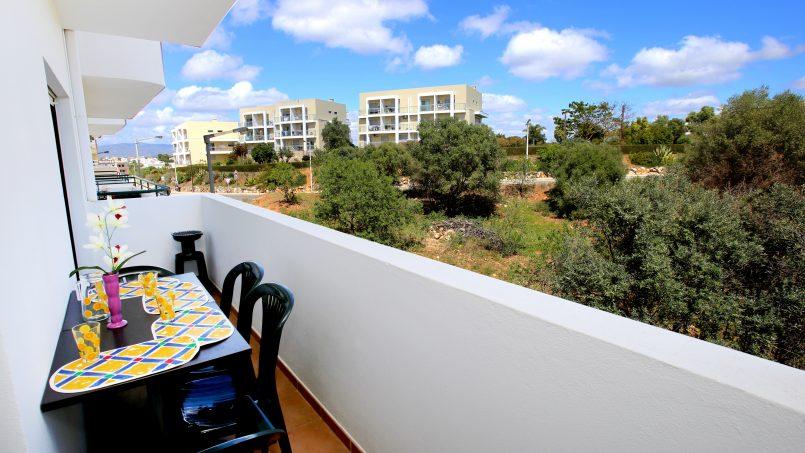 Apartamentos e moradias para alugar, T1 Sesmarias em Portimão, Portugal Algarve, REF_IMG_6498_17301