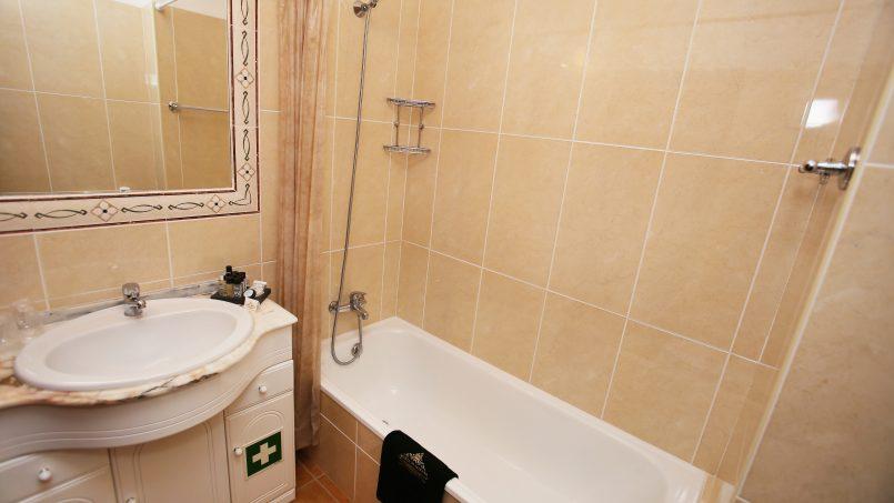 Apartamentos e moradias para alugar, T1 Sesmarias em Portimão, Portugal Algarve, REF_IMG_6498_17302