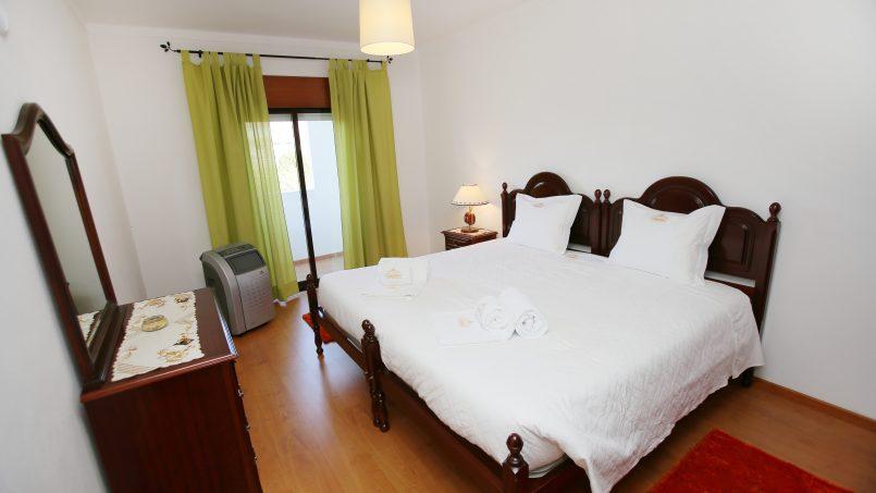 Apartamentos e moradias para alugar, T1 Sesmarias em Portimão, Portugal Algarve, REF_IMG_6498_17303