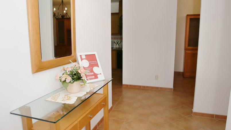 Apartamentos e moradias para alugar, T1 Sesmarias em Portimão, Portugal Algarve, REF_IMG_6498_17305