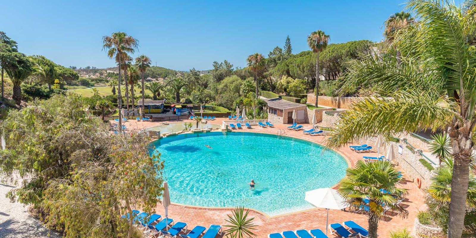 Apartamentos e moradias para alugar, Villa Parque da Floresta Golfe Resort em Budens, Portugal Algarve, REF_IMG_17409_17428