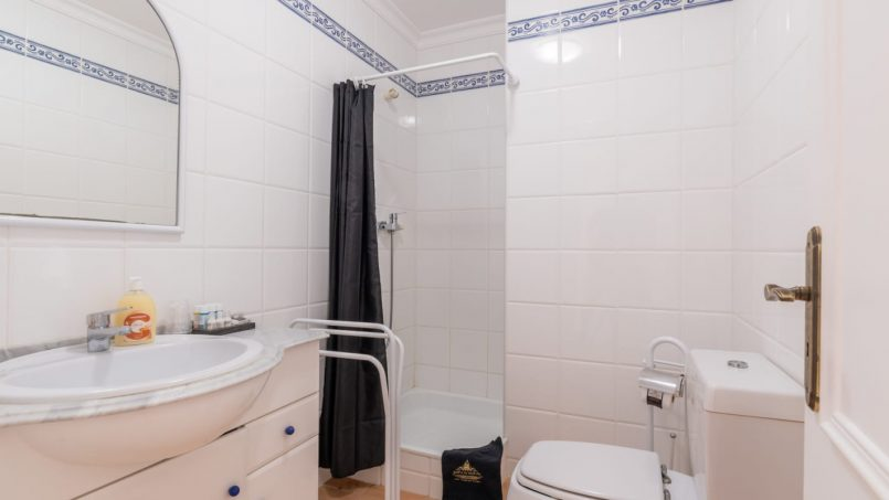 Location appartements et villas de vacance, T2 Duplex Mar à Vista N à Portimão, Portugal Algarve, REF_IMG_16820_17341