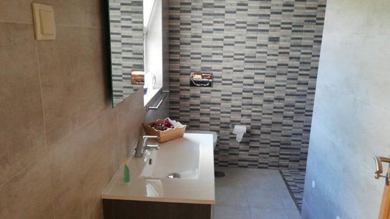 Location appartements et villas de vacance, VILLA PRIVEE ENTIERE CAPACITE 8/10 AVEC PISCINE PRIVEE à São Bras de Alportel, Portugal Algarve, REF_IMG_17447_17460
